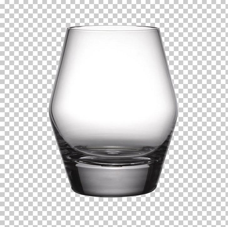 Whiskey old fashioned clipart black and white graphic royalty free Whiskey Old Fashioned Highball Distilled Beverage Wine Glass ... graphic royalty free