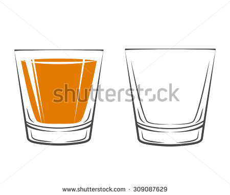 Whiskey shot glass clipart png free 94+ Shot Glass Clip Art | ClipartLook png free