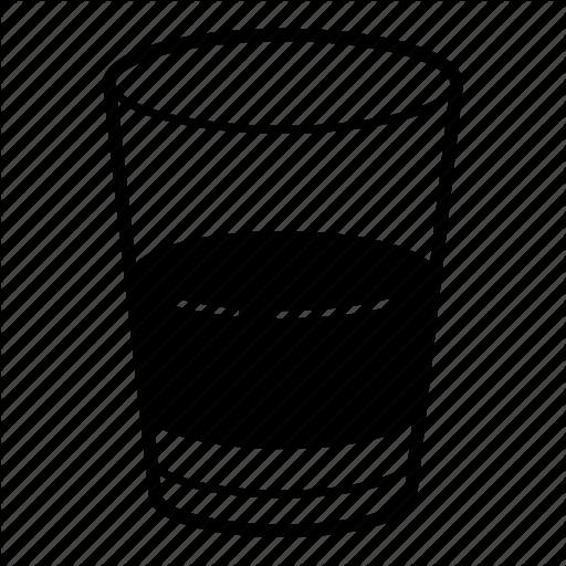 Whiskey shot glass clipart svg royalty free stock Glasses Background clipart - Whiskey, Glass, Cocktail ... svg royalty free stock