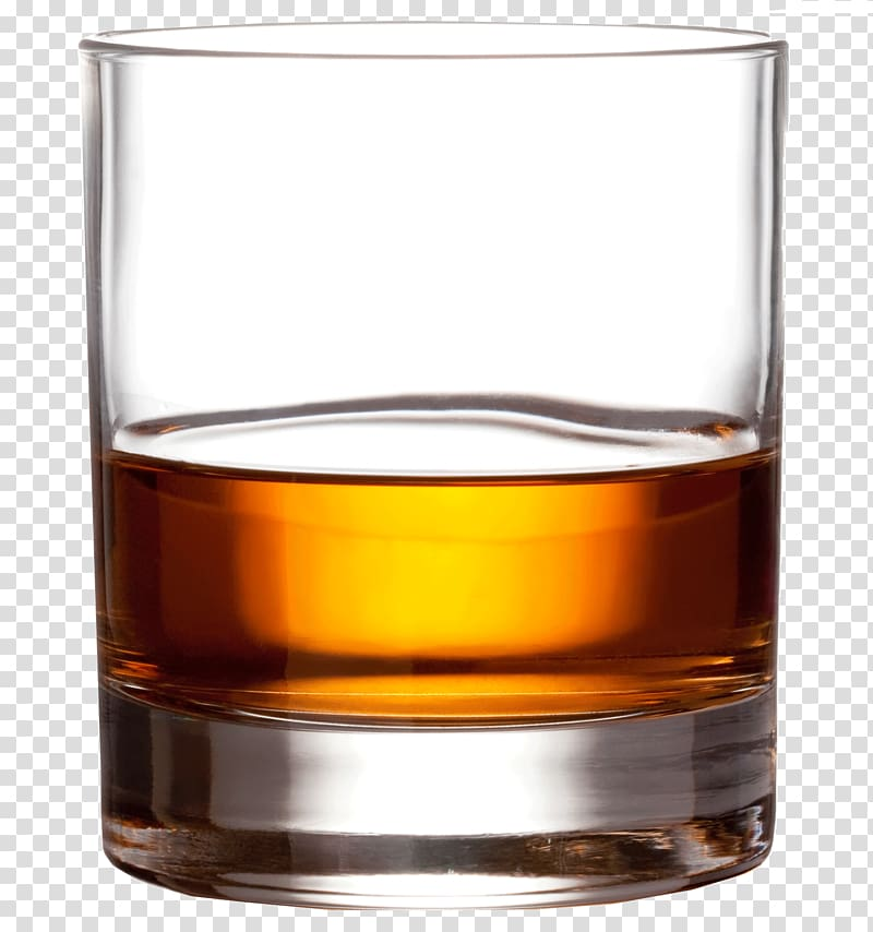 Whiskey shot glass clipart picture free Clear shot glass , Irish whiskey Single malt whisky Bourbon ... picture free
