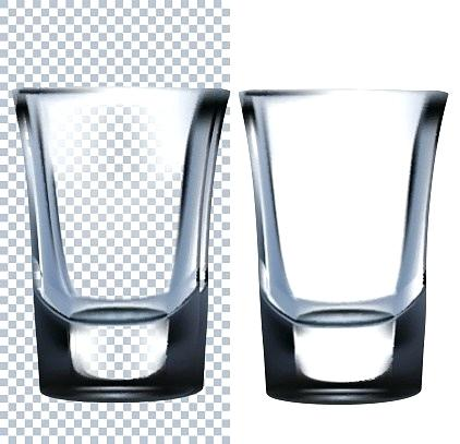 Whiskey shot glass clipart svg free download shot glass clipart – artsoznanie.com svg free download