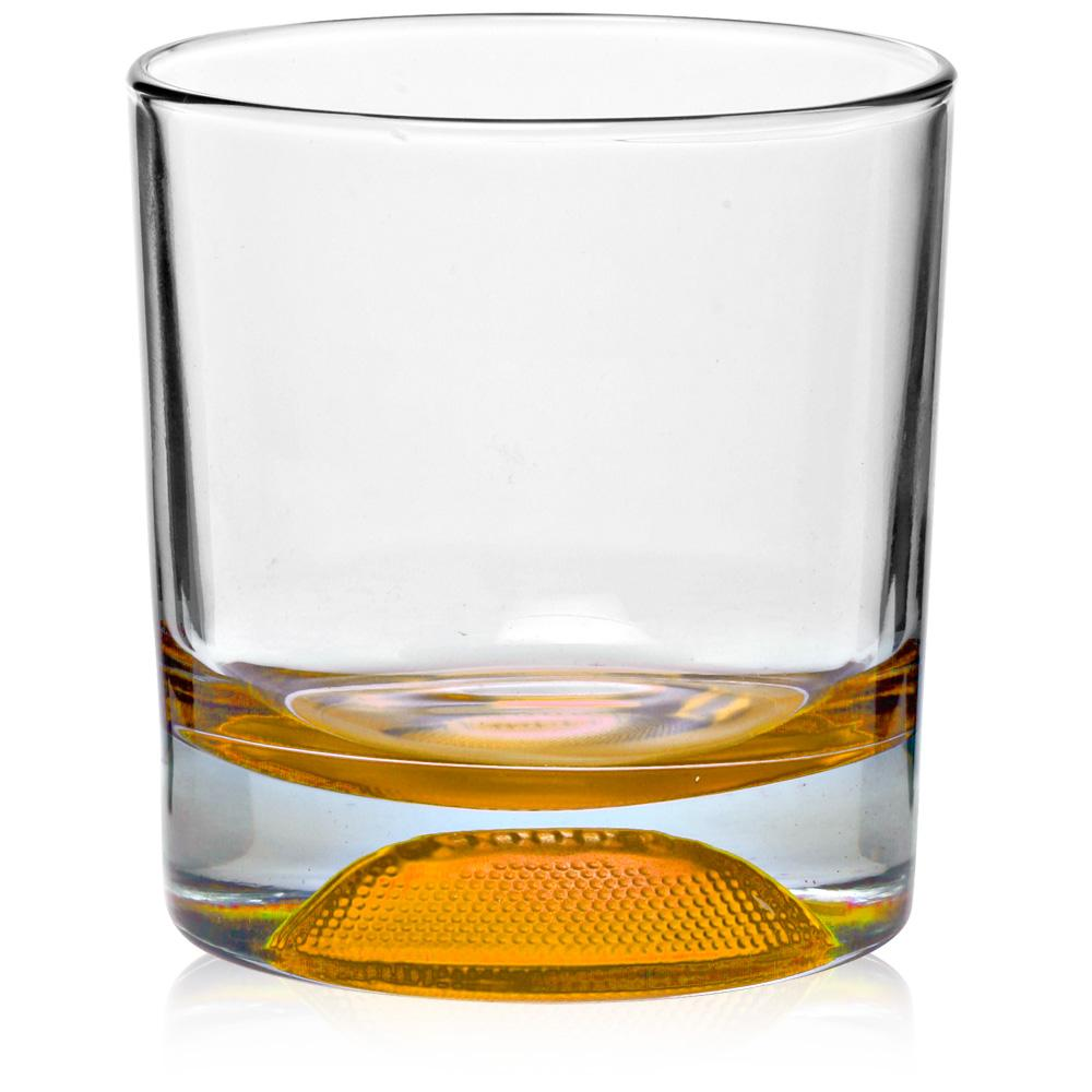 Whiskey shot glass clipart vector freeuse download Best HD Whiskey Glass Png Vector Photos ~ Vector Images Design vector freeuse download