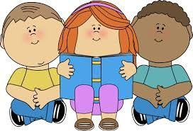 Whispering kids clipart banner freeuse Image result for kids whispering clipart | Pictures banner freeuse
