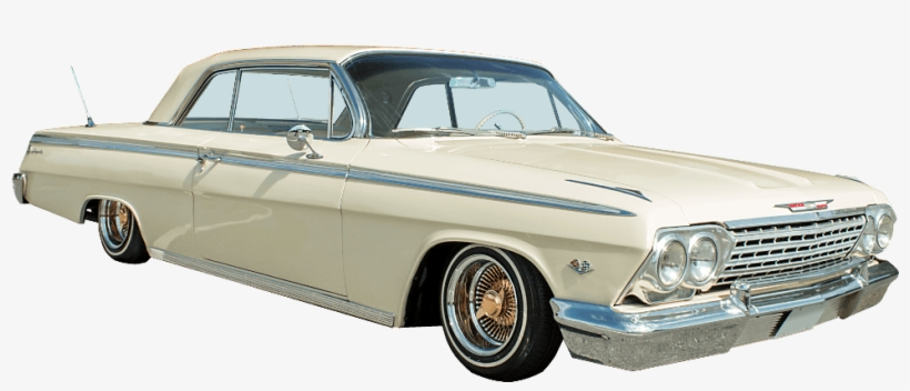 White 2002 chevy impala ss front view clipart picture black and white stock 1962 Chevrolet Impala Ss Hardtop - Chevrolet Impala 1962 Png ... picture black and white stock