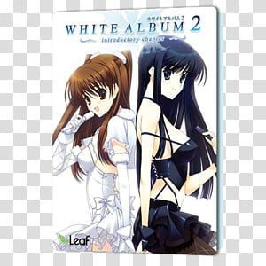 White album 2 clipart clip royalty free stock Customization Game Dock Icons , MAFIA(), Mafia PC game case ... clip royalty free stock