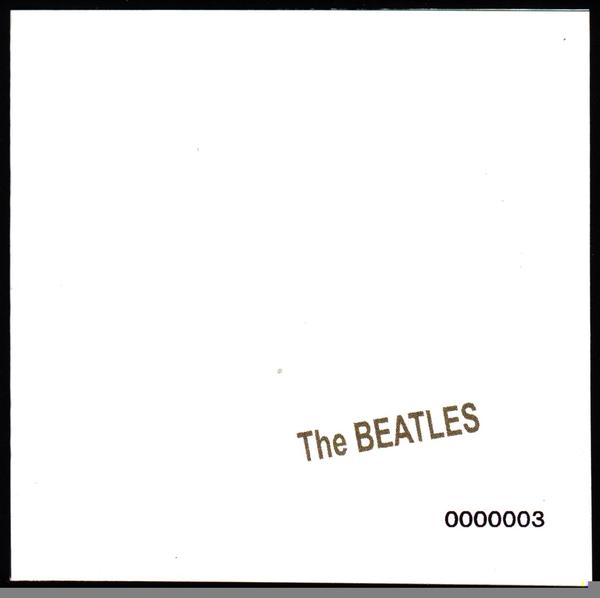 White album 2 clipart clipart download Beatles White Album | Free Images at Clker.com - vector clip ... clipart download