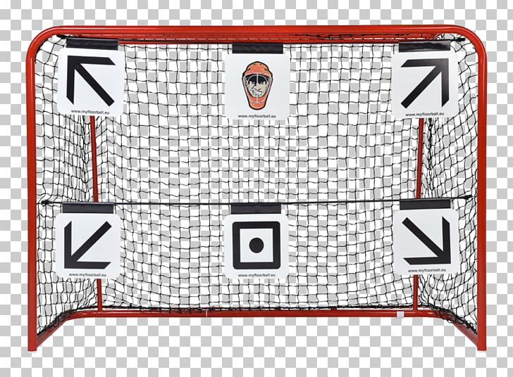White and red goal clipart png free stock My Floorball Target Pro Red / Green / Yellow / White Sports ... png free stock