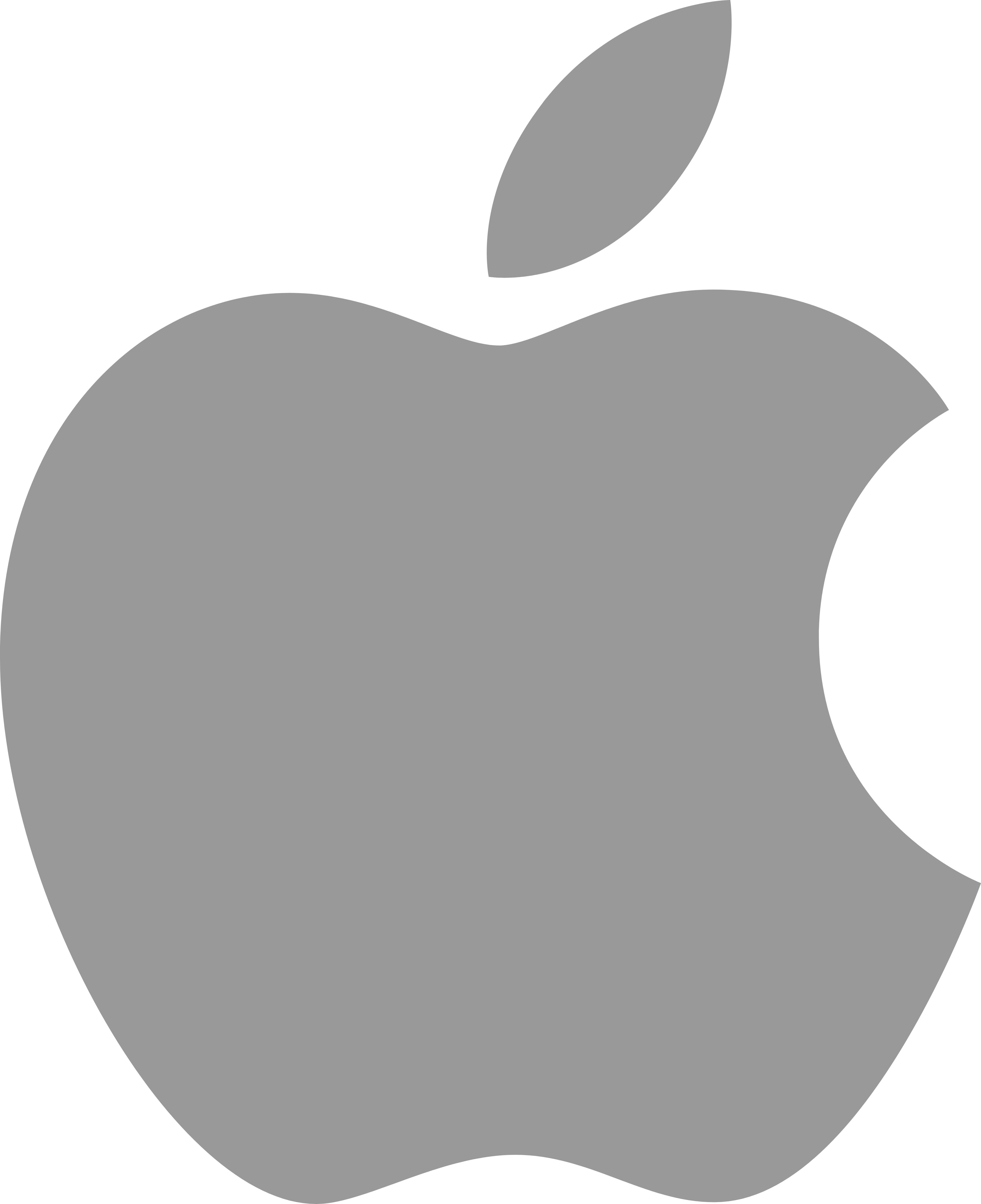 White apple logo clipart png freeuse library Apple – Logos Download png freeuse library