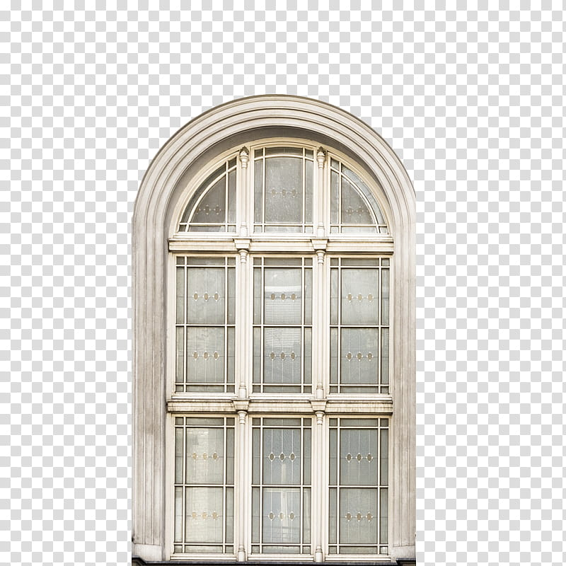 White arch clipart png royalty free library white arch window transparent background PNG clipart | HiClipart png royalty free library