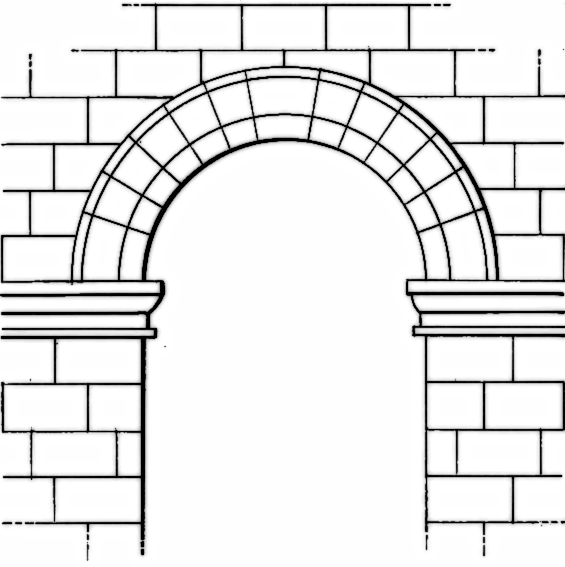 White arch clipart clipart royalty free download White Background clipart - Architecture, Art, Text ... clipart royalty free download