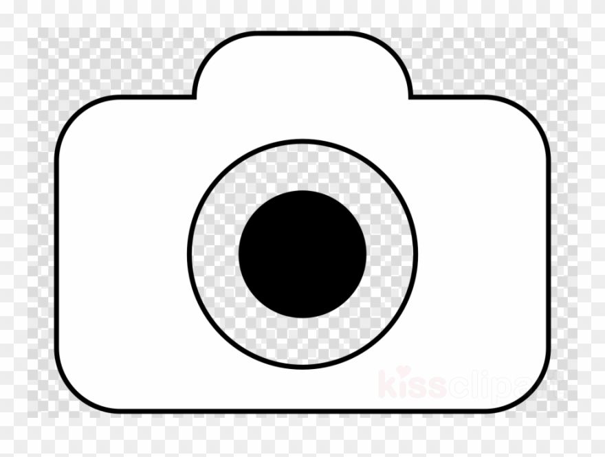 White background clipart download clip library Download White Camera No Background Clipart Camera - Clip ... clip library