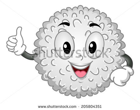 White blood cell clipart clip library download White Blood Cell Stock Images, Royalty-Free Images & Vectors ... clip library download
