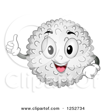 White blood cell clipart clip art royalty free stock Royalty-Free (RF) White Blood Cell Clipart, Illustrations, Vector ... clip art royalty free stock