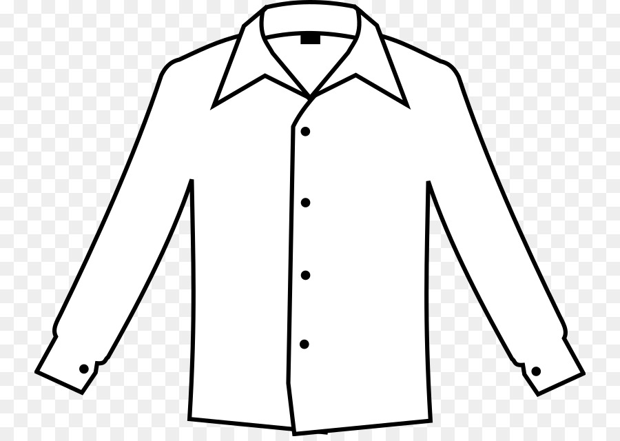 White blouse clipart clip freeuse White Background clipart - Tshirt, Shirt, Clothing ... clip freeuse