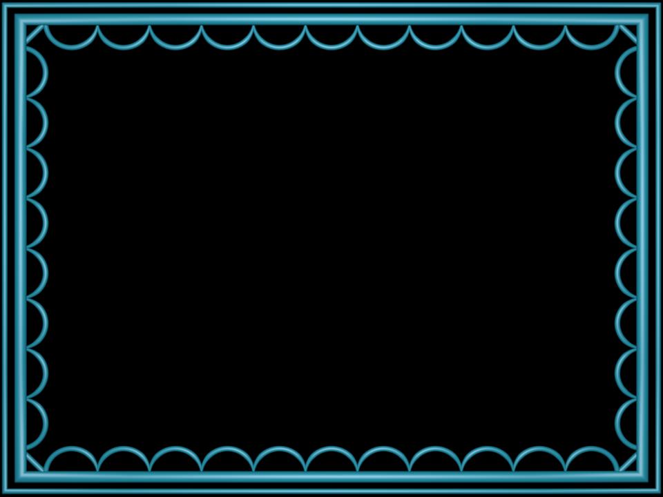 White border snowflake frame clipart image download light blue border - Tier.brianhenry.co image download