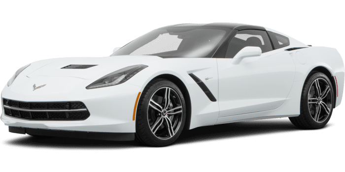 White c07 corvette clipart graphic royalty free stock 2019 Chevrolet Corvette Prices, Reviews & Incentives | TrueCar graphic royalty free stock