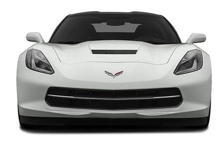White c07 corvette clipart jpg library download New Corvette for Sale in Virginia Water, Surrey jpg library download