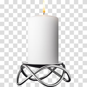 White candle bags clipart with transparent background clip art Price Danish krone Tureen Bag, others transparent background ... clip art