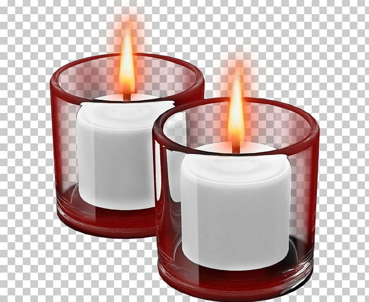 White candle bags clipart with transparent background vector freeuse library Candle PNG, Clipart, 3d Computer Graphics, Advent Candle ... vector freeuse library