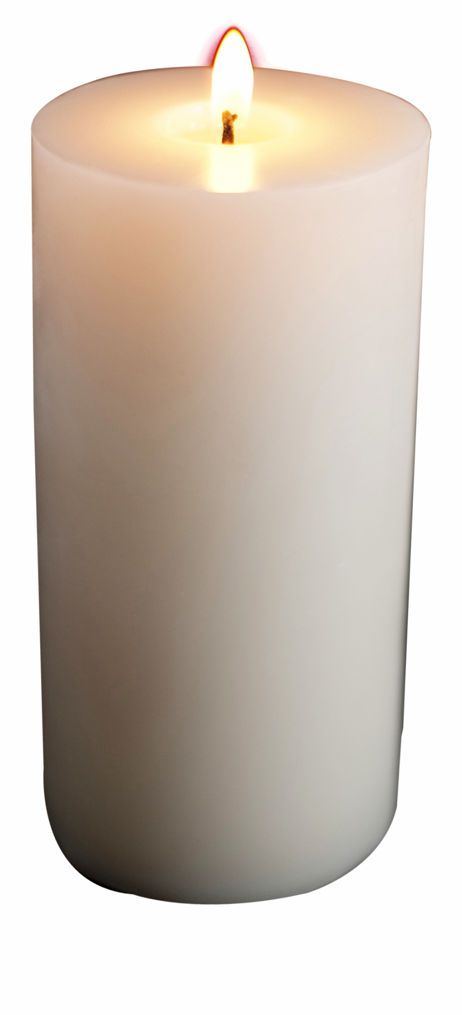 White candle bags clipart with transparent background jpg royalty free library Candle Flame Png - Transparent Candles Png Free PNG Images ... jpg royalty free library