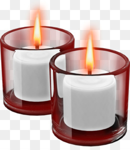 White candle bags clipart with transparent background svg free download Wax Candle PNG and Wax Candle Transparent Clipart Free Download. svg free download