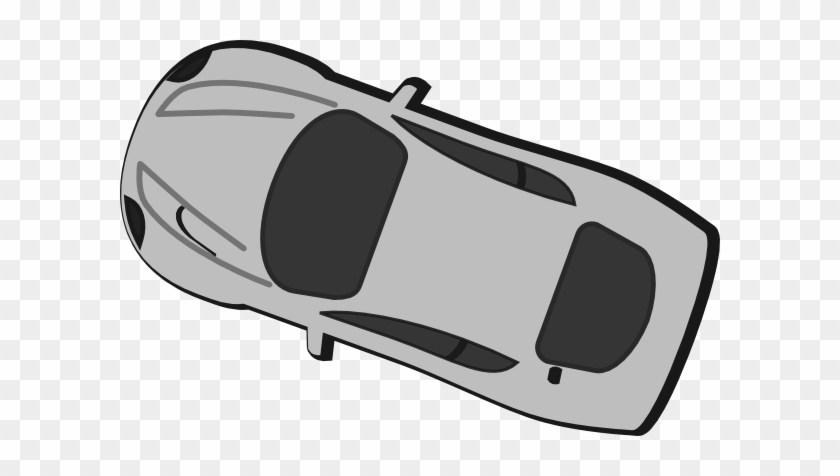 White car clipart top clip free Car clipart top view black and white 3 » Clipart Portal clip free