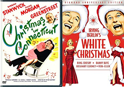 White christmas movie clipart png royalty free download Amazon.com: White Connecticut Christmas & Irving Berlin ... png royalty free download