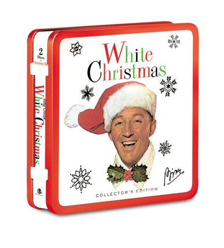 White christmas movie clipart svg free download White Christmas Movie Merchandise | WebNuggetz.com svg free download