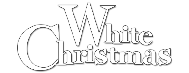 White christmas movie clipart image royalty free White Christmas | Movie fanart | fanart.tv image royalty free