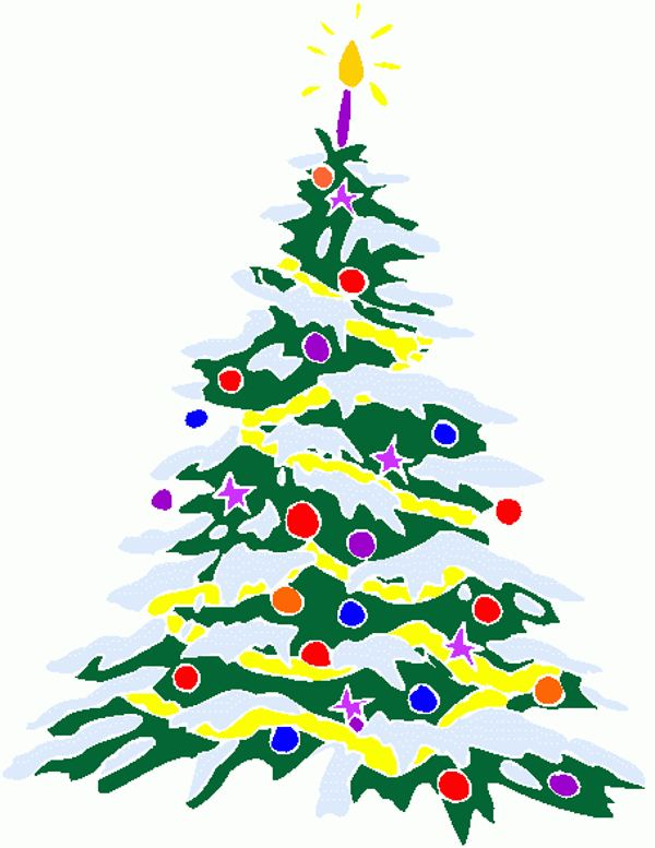 White christmas tree design clipart svg free download Free White Christmas Tree Images, Download Free Clip Art ... svg free download