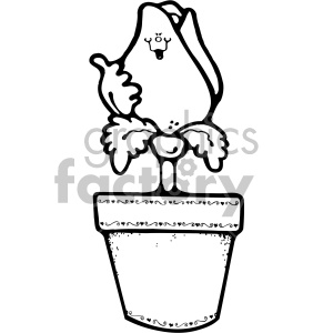 White clipart graphics free flower clipart - Royalty-Free Images   Graphics Factory free