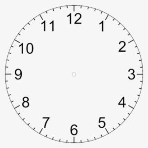 White clock icon clipart picture free stock Clock Icon PNG, Transparent Clock Icon PNG Image Free ... picture free stock