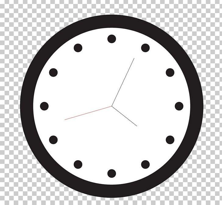 White clock icon clipart clipart freeuse Alarm Clock Icon PNG, Clipart, Accessories, Alarm Clock ... clipart freeuse