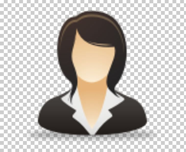 White collar job clipart svg library stock Computer Icons White-collar Worker PNG, Clipart, Clip Art ... svg library stock