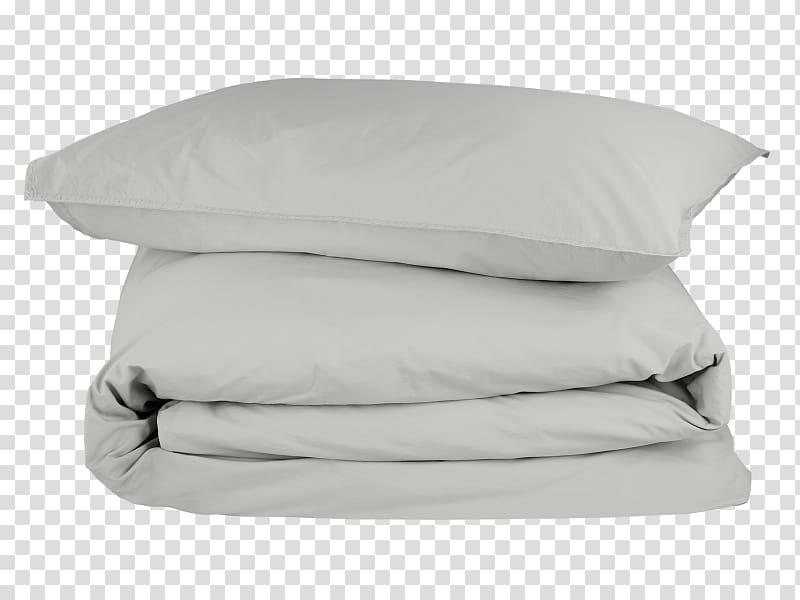White comforter clipart clipart freeuse stock Duvet Covers Pillow Laundry Dry cleaning, bed Linen ... clipart freeuse stock