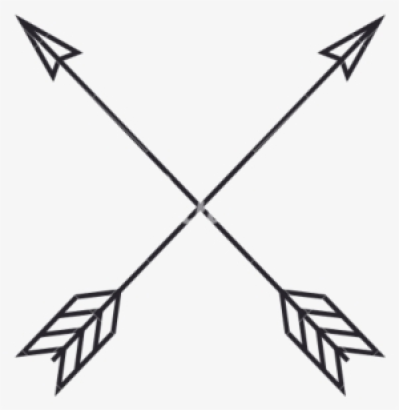 Arrows PNG - DLPNG.com image freeuse library