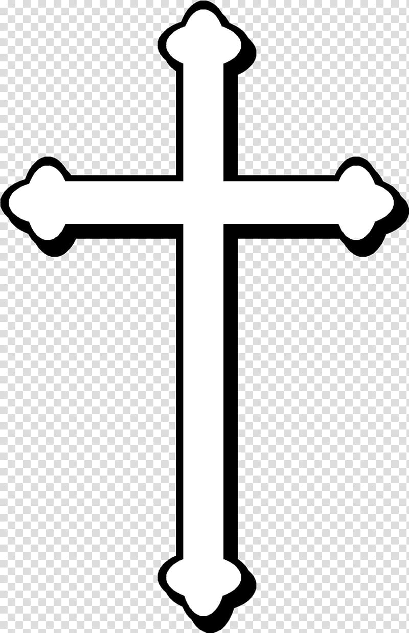 White cross png clipart graphic stock White cross on black background, Christian cross ... graphic stock