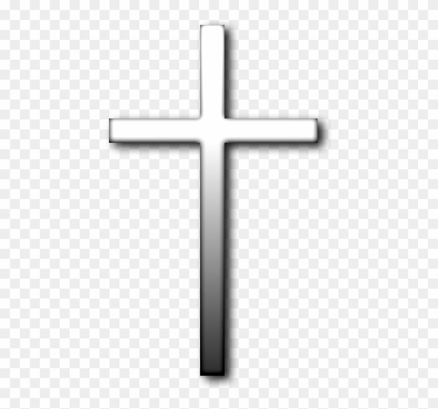 White cross png clipart graphic White Cross Png Www Pixshark Com Images Galleries With ... graphic