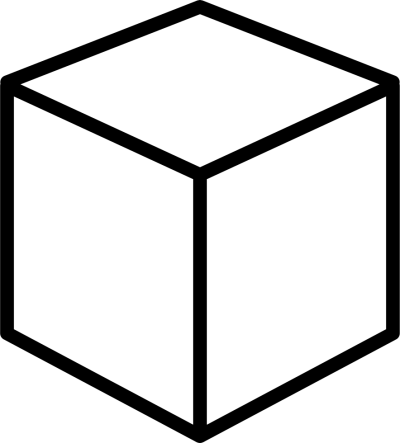 White cube clipart transparent background jpg library download Download CUBE Free PNG transparent image and clipart jpg library download