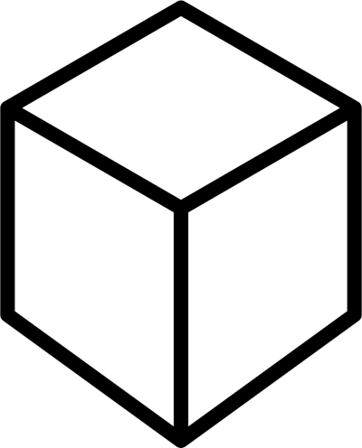 White cube clipart transparent background clipart royalty free stock Download CUBE Free PNG transparent image and clipart clipart royalty free stock