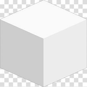 White cube clipart transparent background freeuse Refrigerator Thermostat Food , refrigerator transparent ... freeuse