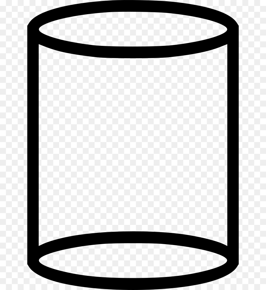 White cylinder clipart banner freeuse download Cylinder clipart black and white 6 » Clipart Station banner freeuse download