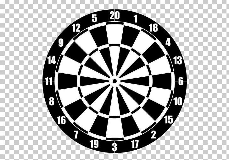 White darts clipart banner transparent download Darts Game Stock Photography Bullseye Set PNG, Clipart ... banner transparent download