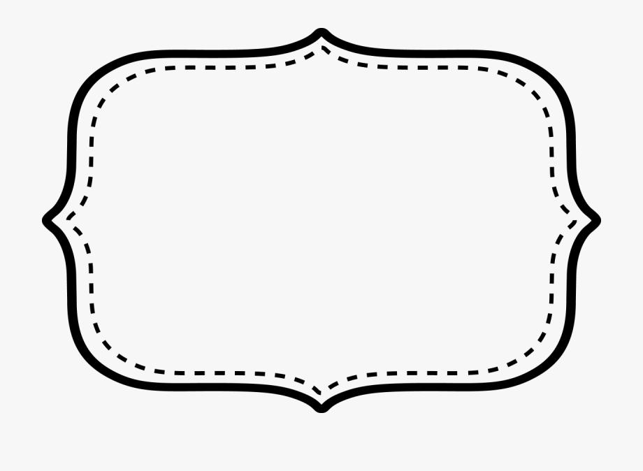 White decorative text box clipart clip art library download Box Clipart Decorative - Frames Clip Art #1245263 - Free ... clip art library download