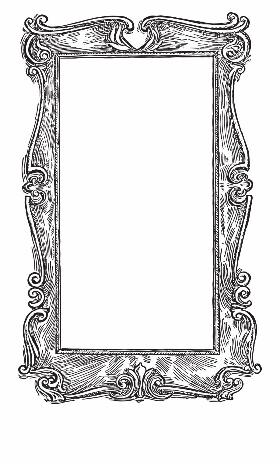 White divider clipart png library stock Transparent Library Free Line Divider Clipart - Vintage Free ... png library stock