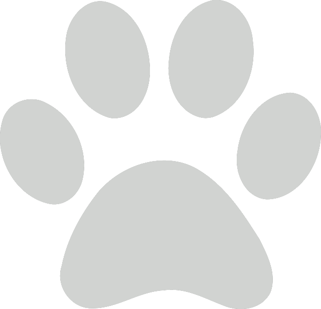 White dog paw clipart clip art royalty free stock Dog Paw Paw Clipart Service Dog Pencil And In Color - White ... clip art royalty free stock