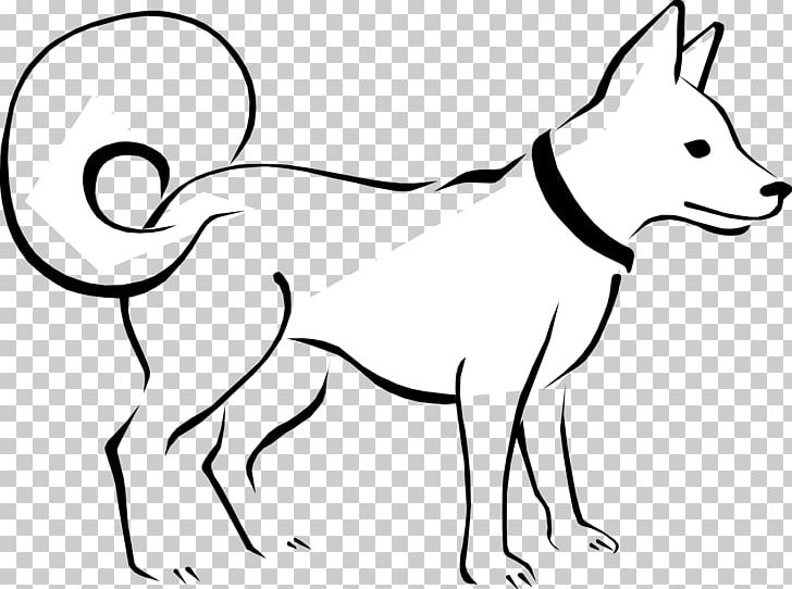 White dog with family clipart banner Chihuahua Black And White PNG, Clipart, Area, Artwork, Bark ... banner