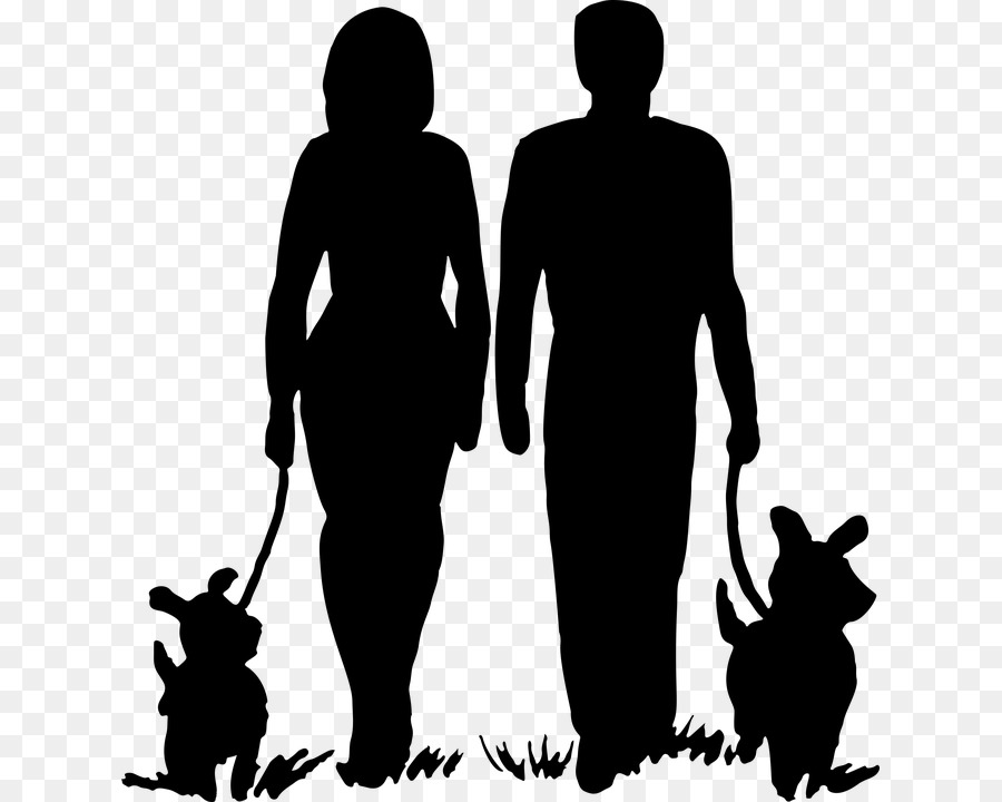 White dog with family clipart clip art download Dog walking Clip art Pet - png download - 681*720 - Free ... clip art download