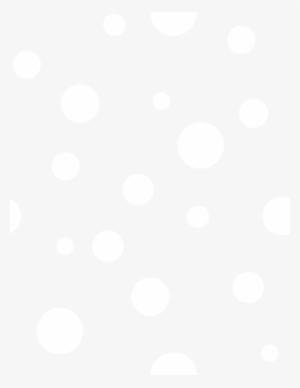 White dot clipart royalty free download White Dot PNG, Transparent White Dot PNG Image Free Download ... royalty free download