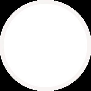 White dot clipart svg transparent White Circle Clip Art at Clker.com - vector clip art online ... svg transparent